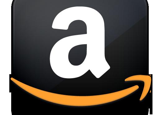 Amazonアカウント停止から立て直し手段