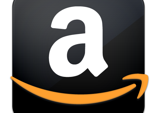 Amazonアカウント再開方法と対策について