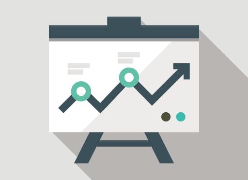 転売の基礎知識 売上を上げるために知っておくべき公式