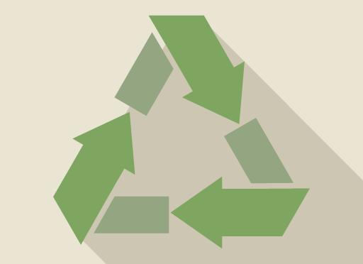 リサイクルショップのせどり方