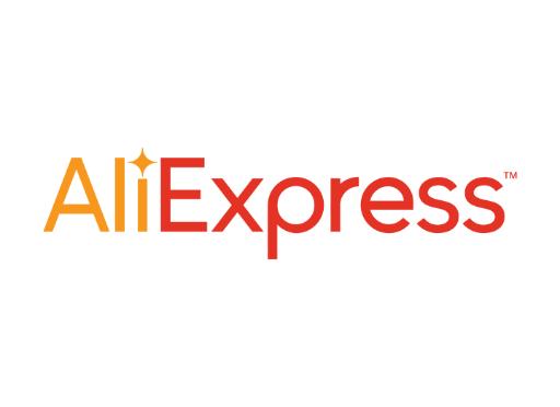 中国輸入 AliExpressの基本情報 ~メリット・デメリットについて~